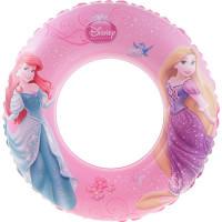 Boia Inflável Disney - Bestway - Princesas