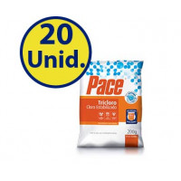 20 unidades cloro tb pace_1