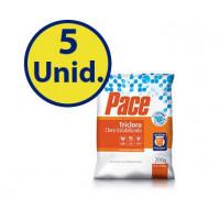 5 unidades cloro tb pace_1