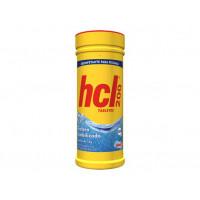 Cloro Mini Tablete HCL 800gr - Hidroall