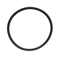 Anel Oring Pré-filtro Veico
