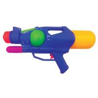 Pistola Splash Gun Direcionável - Belfix