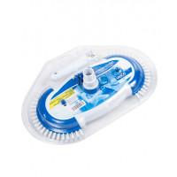 Aspirador - Astralpool -  Rotativo com escova