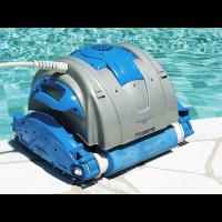 Aspirador automático para piscinas - Aquabot XTREME Astralpool