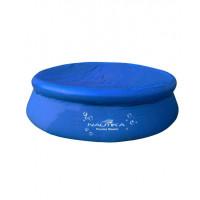 Capa para Piscina Inflável - Nautika - 4600 Litros