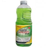 Genco Pet ELiminador de odores Citronela 2LT