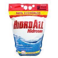 dicloro_5kg_hidrosan