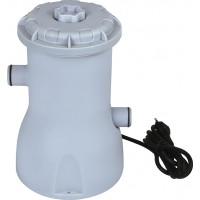 Filtro para Piscina inflável - Mor - 110v
