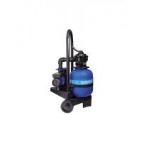 Filtro para piscina S 20 Portatil - Sibrape / Pentair