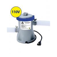 Filtro para Piscinas Infláveis até 17 mil Litros 110v - Belfix_2