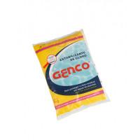 Estabilizante de Cloro Genco 1kg