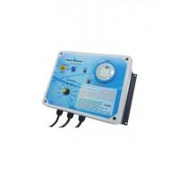 Ionizador para piscinas - Pure Water PW 015