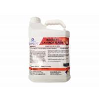 Desinfetante Lavanda 5L - Bacsept