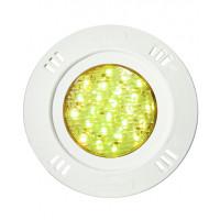 Refletor ABS RGB  para piscina - Sodramar - 9w Led p/ até 14m²