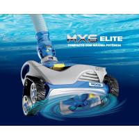 Aspirador automático para limpeza de piscina MX6 Elite Zodiac