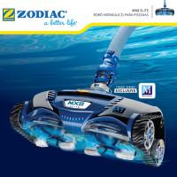 Aspirador automático para limpeza de piscina MX8 Elite Zodiac