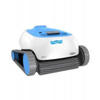 Aspirador robô para piscina RB2 - Sodramar