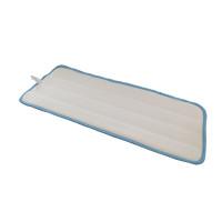 Refil Mop Galaxy Top - Útil Fácil