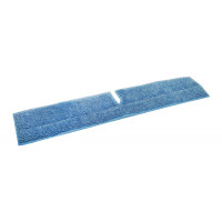 Refil Novo Mop Wave - Útil Fácil