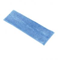 Refil Mop Galaxy - Útil Fácil