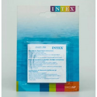 Kit Reparo para piscinas infláveis Intex