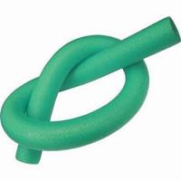 Boia Espaguete Flutuador com Furo para Piscinas - Marol - Verde