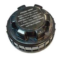 Tampa Dosador de cloro Tablete (peça reposição) - Nautilus_1