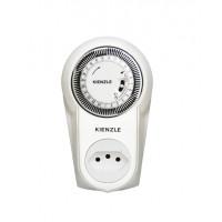 Temporizador - Timer top 200s kienzle